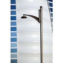 Smartpole Lighting Accessories