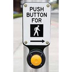 Smartpole Traffic Accessories