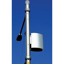 Smartpole Telecommunication Accessories
