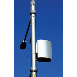 Smartpole Telecommunication Accessories