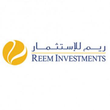 Al Reem Island Bunya