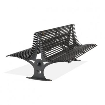 Gabbiano Seat