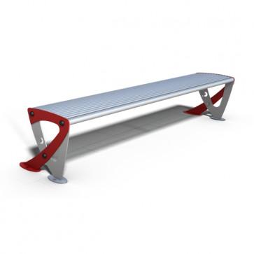 Teulada Bench