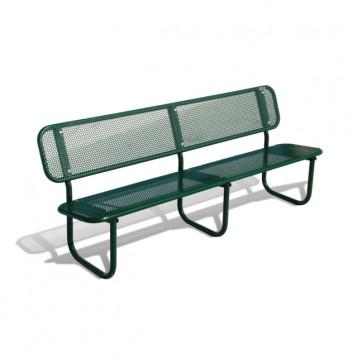Iride Seat
