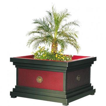 Ercolano Flower Box