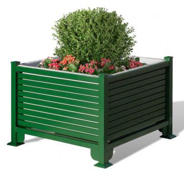 Persiana Flower Box