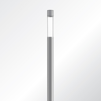Arizona light column dia160mm.