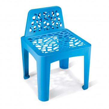 Coral Single Seat
