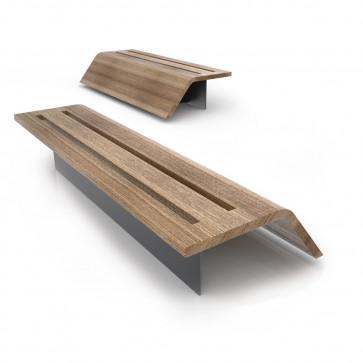 Fly Bench