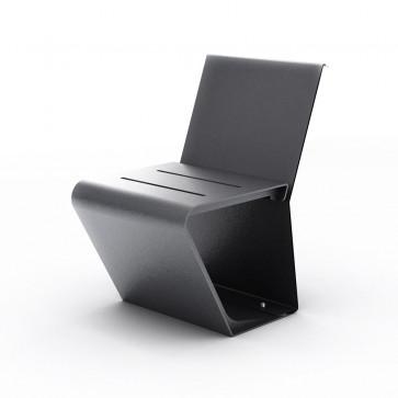 Horizon Seat