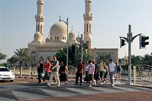 Pedestrian Signal Mounting Kits