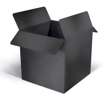 LAB23 Planter Box