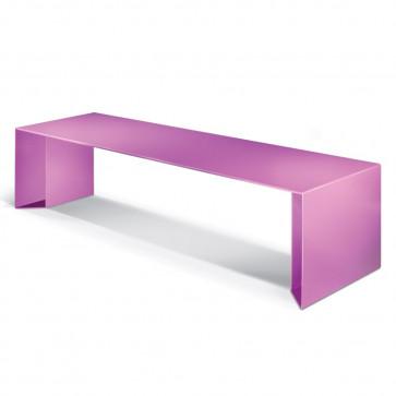 Punka Bench