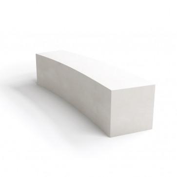 S Curvo1 Bench