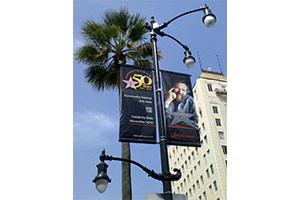 E-Banners