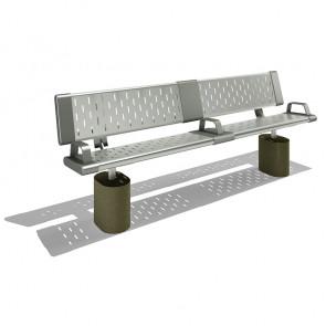 Urban Seat