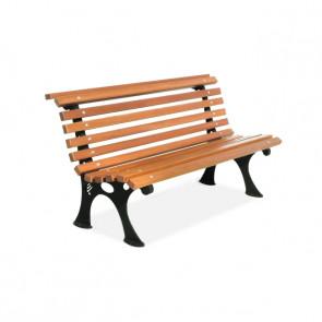 Mary Seat