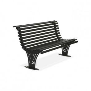 Ariete Seat