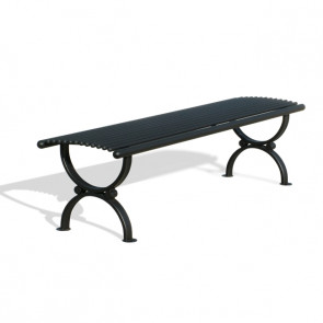 Lory Bench