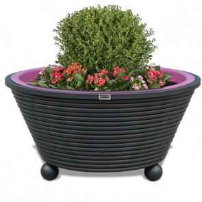 Ermes Flower Box