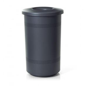Class Litter Bin