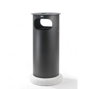 Alghero Litter Bin