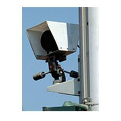 Smartpole Surveillance Accessories