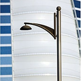 Smartpole Lighting Accessories