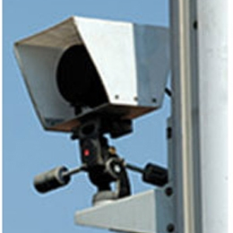 Smartpole Surveillance Accessories