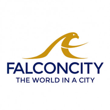 Falcon City of Wonders