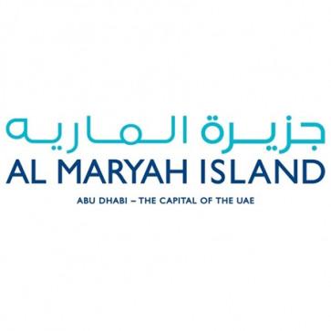 Maryah (Sowwah) Island