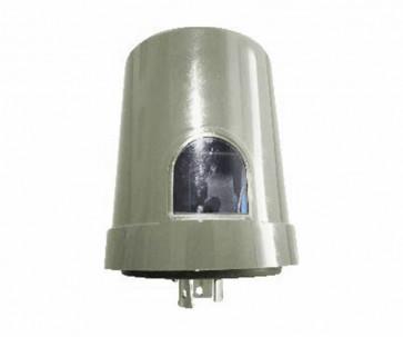 Wireless Outdoor Lightning Controller Node Nema Version