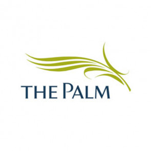The Palm Island Jumeirah