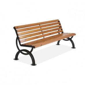 Lesina Seat