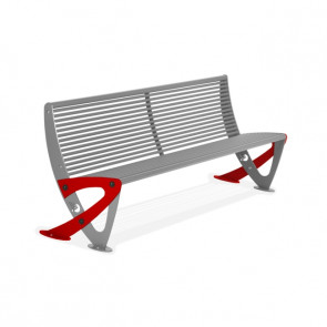 Teulada Seat