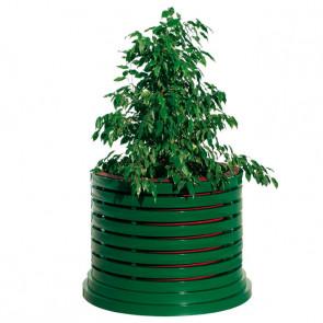Versilia Flower Box