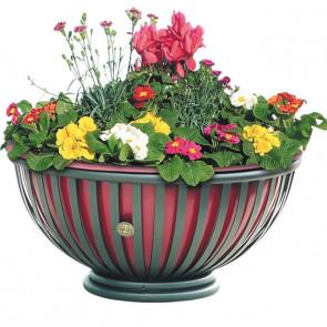Tulipano Flower Box
