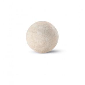 Ball Bollard