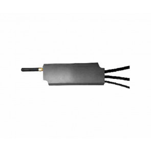 Wireless Outdoor Lightning Controller Node Standard Version