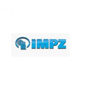 Dubai Media Production Zone