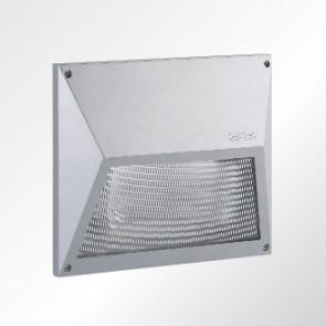 Eco recessed location light