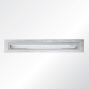 Light linear inground uplight