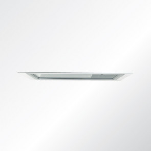 Mustang recessed high bay luminaire