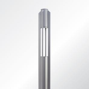 Ottawa light column