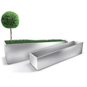 Pelizzari Planter Box