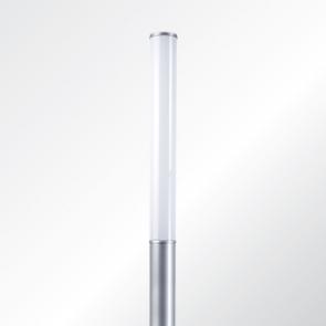 Smith light column