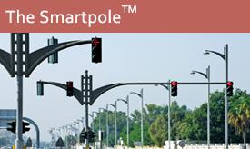 The smartpole System